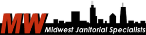 Midwest Janitorial Specialists, Inc
